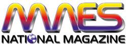 MAES National Magazine